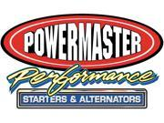 Powermaster 17519 Alternator