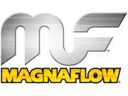 Magnaflow Performance Exhaust Competition Series Cat-Back Performance Exhaust System 9SIV04Z3WJ7661