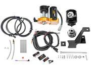 aFe Power 42-12031 aFe Power DFS780 Series&#59; Diesel Fuel System