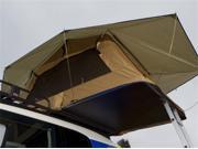 ARB 4x4 Accessories ARB4101A Kakadu Rooftop Tent