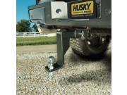 Husky Liners 17251 Fixed Drop Ball Mount
