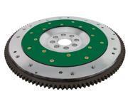 Fidanza Performance 191471 Aluminum Flywheel Fits 02-11 Civic CSX RSX 9SIA7J03S96057