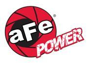 aFe Power 73-10202 MagnumFLOW OE Replacement Pro-GUARD 7 Air Filter 9SIA0VS3T63545