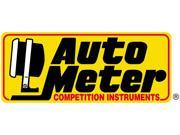 AutoMeter 15029 Mounting Solutions Steering Column Dual Pod Fits 15-17 F-150