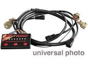 Wiseco Fmc044 Fuel Management Controller For Ducati