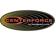 Centerforce 01161056 DFX Clutch kit