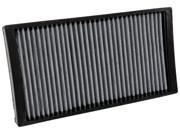 K&N VF4000 Cabin Air Filter 9SIA43D4ZJ7689
