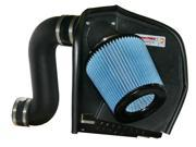 aFe Power Stage 2 Cx Pro 5R Cold Air Intake System 9SIAGE37837341