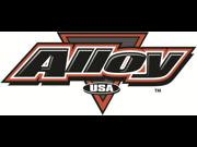 Alloy USA 11300