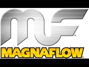 MagnaFlow California Converter