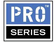Pro Series 30092 Pro Series Fifth Wheel Slider
