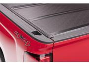 BAK Industries 772525 BAKFlip F1 Hard Folding Truck Bed Cover Fits 17 Titan