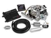 Holley Performance 550-405K Terminator EFI