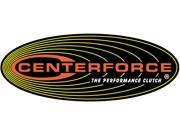 Centerforce Centerforce  Twin Disc Clutch and Flywheel Kit