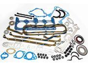 Engine Full Gasket Set Sealed Power 260-1153