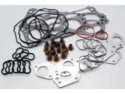 COMETIC GASKETS Mopar Modular Hemi Top End Engine Set Gasket Kit P/N PRO1022T