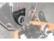 Slp High Flow Intake Kit Arctic Cat P/N 14-305 9SIA7J03YU0420