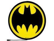 Batman Signal Globe Wall Light