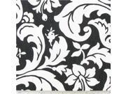DEC- Domino Velencia Home Decor Fabric
