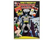 Batman or Spiderman Comic Book Wall Art
