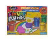 Washable Finger Paint 9SIA7JB2R98147