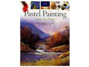 Pastel Painting Step-by-Step 9SIA7JB2R91154