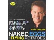 Naked Eggs & Flying Potatoes Book 9SIA7JB2RB8803