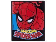 Spider-Man Tin Magnet 9SIA7JB3ME3361