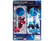 The Amazing Spider-Man 2 Coloring & Activity Book 9SIA7JB3ME2403