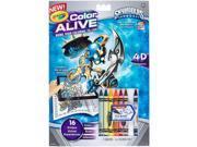 Skylanders Color Alive Book 9SIA7JB3MD8185