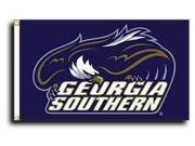Georgia Southern - 3' x 5' Polyester Flag 9SIA7KF2NT0599