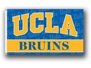 UCLA - 3' x 5' NCAA Polyester Flag 9SIA7KF2NT1004