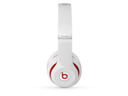 Beats Studio 2.0 Wired OverEar Headphone