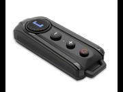 BT-S1 1000m Interphone Bluetooth Motorcycle Motorbike Helmet Intercom Headset FM 9SIA7M02PZ2667