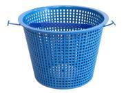 """Sylvan 7"""" Replacement Swimming Pool Skimmer Basket"""