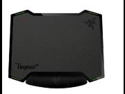 Original Razer Vespula Gaming Mouse pad, dual surface mouse mat, Brand New In BOX
