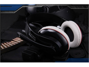 Sades SA-701 Gaming Headset Headphone for Computer Top quality Sades Professional Headphone with MIC and Deep Bass Earphone Prevent Noise