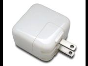 12W AC Home Wall Charger + 8 Pin Lightning Cable for iPad Mini iPad 4 Retina iPad Air iPhone 5 5C, IPH 6
