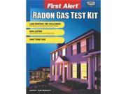 RADON TEST KIT RD1 9SIA7MA3812203