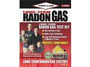 RADON GAS TEST KIT RL116 9SIA7MA3817928