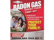 RADON GAS TEST KIT RA100 9SIA7MA3811778