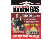 RADON GAS TEST KIT RL116 9SIA7MA3817928