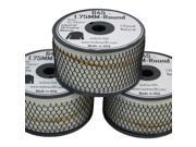 Taulman 645 Nylon - 1.75mm Three Pack