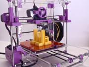 Airwolf 3D V.5 3D Printer - Kit RepRap Prusa