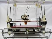 Airwolf 3D XL 3D Printer - Kit