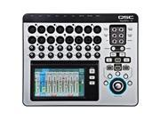 QSCTM16 QSC AUDIO TOUCHMIX-16 DIGITAL MIXER