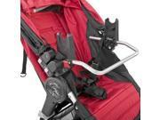 Baby Jogger Mini/Mini GT Car Seat Adaptor for Chicco