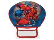 Marvel Spiderman Mini Saucer Chair 9SIA7N044F0022