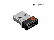 Logitech Unifying USB Receiver for Mouse keyboard M515 M570 M600 N305 MK270 MK330 MK520 MK710 MK605 - OEM