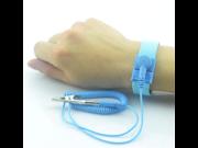 RTK-002 Anti-Static Wrist Strap